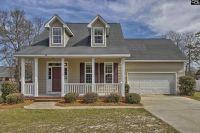 Home for sale: 38 Magnolia Ln., Lugoff, SC 29078