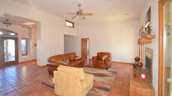 1427 E. Calle la Paz, Sierra Vista, AZ 85650 Photo 15