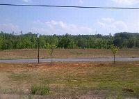 Home for sale: Lot 6-B Union Station Dr. Frontage Rd. Off Clemson Blvd. At Forest Dr., Seneca, SC 29678