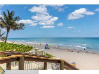 Home for sale: 3115 S. Ocean Blvd. 302, Highland Beach, FL 33487