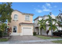 Home for sale: Homestead, FL 33033