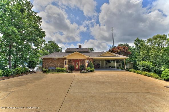 1332 Glades Rd., Double Springs, AL 35553 Photo 15