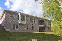 Home for sale: 4018 Creekside Pointe, Cincinnati, OH 45236