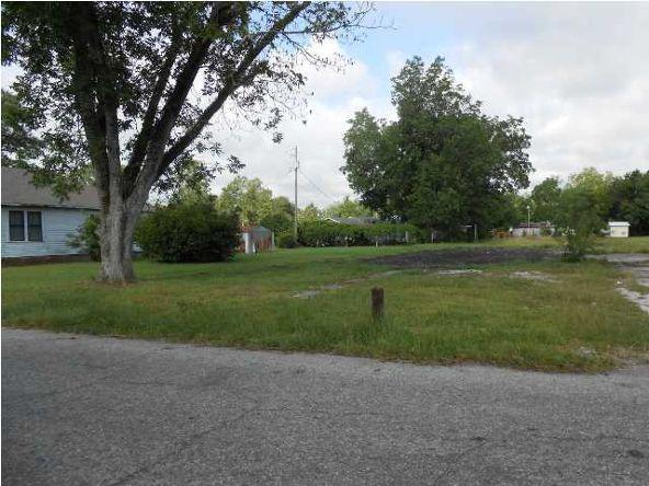 104 Beck St., Atmore, AL 36502 Photo 6