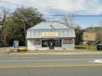 Home for sale: 3111 Main St., Cottondale, FL 32431