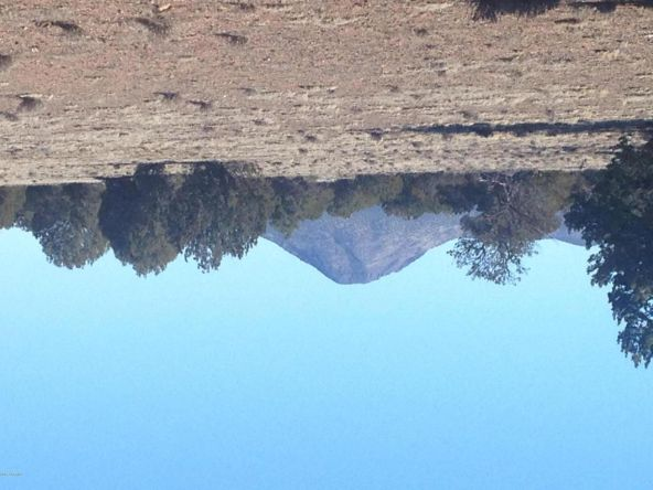 246 Antelope Run, Ash Fork, AZ 86320 Photo 1