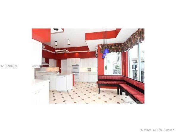 3500 Island Blvd. # Dph01, Aventura, FL 33160 Photo 14