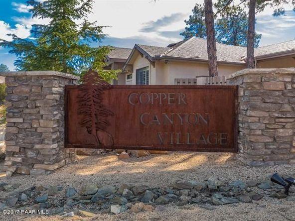 1417 Eureka Ridge Way, Prescott, AZ 86303 Photo 1
