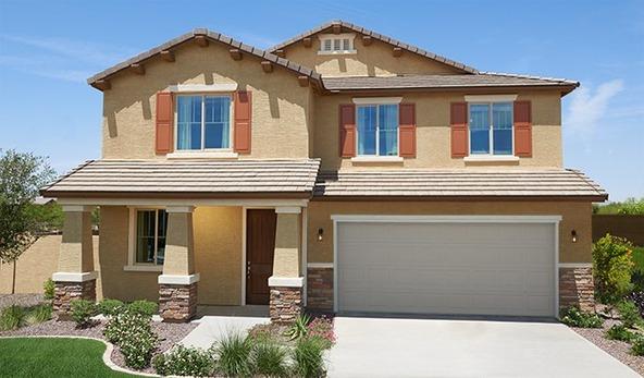 12033 W. Overlin Lane, Avondale, AZ 85323 Photo 8
