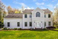 Home for sale: 39 Scenic View Dr., Litchfield, CT 06778