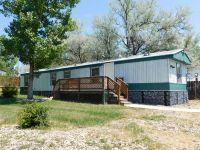 Home for sale: 2336 Jeffcoat Dr., Craig, CO 81625
