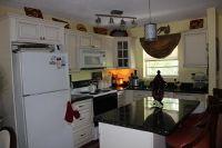 Home for sale: 2950 S.E. Ocean Blvd. Unit 1-9, Stuart, FL 34996