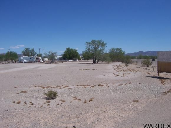 315 E. Ironwood St., Quartzsite, AZ 85346 Photo 31
