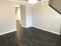 Home for sale: 2513 Jackalope (Lot 146), Murfreesboro, TN 37130