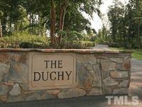 Home for sale: 5226 Osprey Dr., Mebane, NC 27302