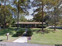 Home for sale: Pineridge, Valdosta, GA 31602