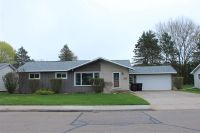 Home for sale: 1416 S. Union St., Shawano, WI 54166