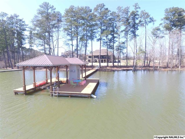 1104 Peninsula Dr., Scottsboro, AL 35769 Photo 48