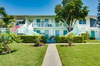 Home for sale: 213 S.E. 3rd Avenue 6a, Boynton Beach, FL 33435