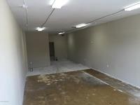 Home for sale: 106 Merritt Island Causeway, Merritt Island, FL 32952