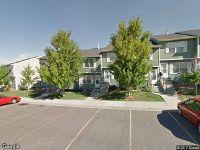 Home for sale: Oakcrest, Castle Rock, CO 80104