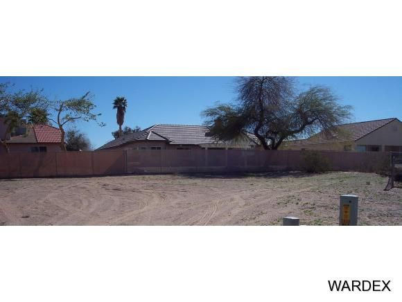 2032 E. Mountain View Plz, Fort Mohave, AZ 86426 Photo 28