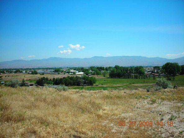 4504 Fenny Ln., Boise, ID 83709 Photo 1