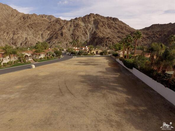 48770 Via Sierra (Lot 1), La Quinta, CA 92253 Photo 3