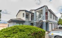 Home for sale: 6144 Antelope Villas Cir., Prescott, AZ 86305