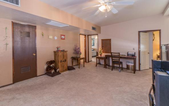 1112 S. 5th, Tucson, AZ 85701 Photo 23
