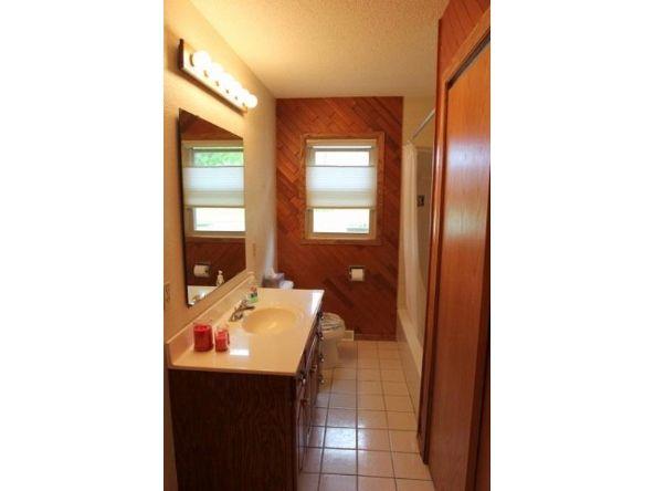 26526 Quail Rd., Pierz, MN 56364 Photo 4