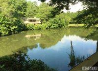 Home for sale: 90 Haystack Dr., Dillard, GA 30357