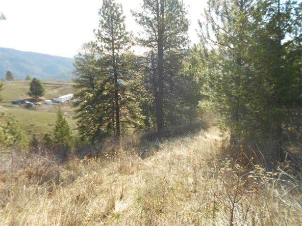 Lot 9 Clear Creek Estates #13, Boise, ID 83716 Photo 2