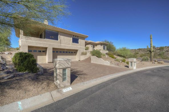 15212 N. Lorma Ln., Fountain Hills, AZ 85268 Photo 25