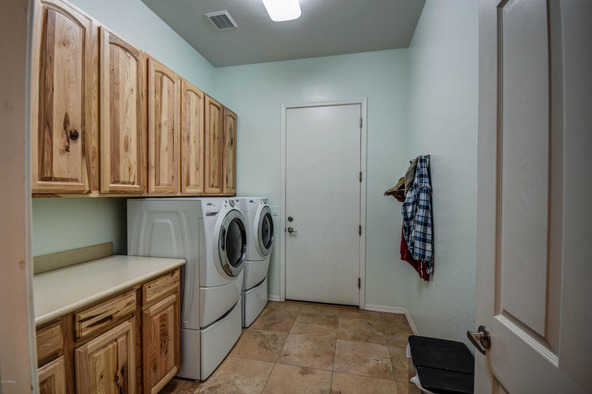 2569 W. Silverdale Rd., Queen Creek, AZ 85142 Photo 87
