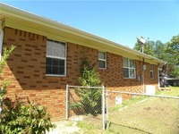 Home for sale: 968 Elm St., Waldron, AR 72958