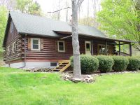 Home for sale: 224 Stony Fork School Rd., Wellsboro, PA 16901