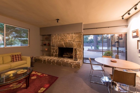 5331 North Sequoia Avenue, Fresno, CA 93711 Photo 16