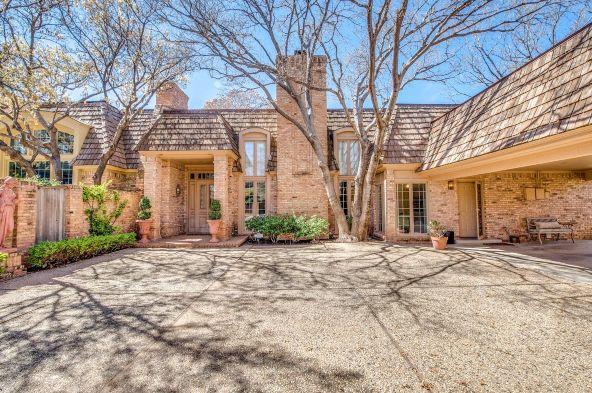 1800 Aberdeen Avenue, Lubbock, TX 79416 Photo 35