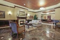 Home for sale: 50 N. Plum Grove Rd. 701e, Palatine, IL 60067