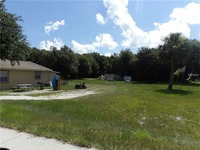 Home for sale: 379 N. State Rd. 415 Hwy., Osteen, FL 32764