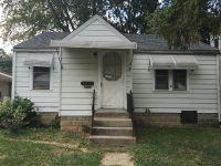 Home for sale: 2013 S. Manhattan, Muncie, IN 47302