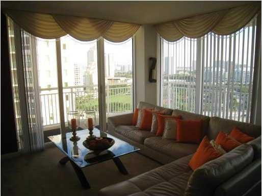 19501 West Country Club Dr., Aventura, FL 33180 Photo 8