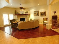 Home for sale: 1104 Summerlon Ridge, Dodge City, KS 67801