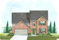 Home for sale: 8617 Sunburst Ln., Knoxville, TN 37922