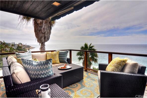 31935 Coast, Laguna Beach, CA 92651 Photo 11