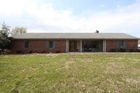 Home for sale: 1701 Three Springs Rd., Bowling Green, KY 42104