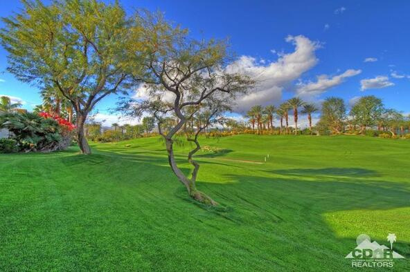 371 Indian Ridge Dr., Palm Desert, CA 92211 Photo 34