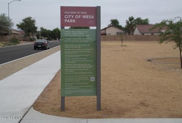 2207 S. Hawes Rd., Mesa, AZ 85209 Photo 22