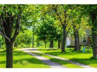 Home for sale: 11801 Club Rd. S.W., Cedar Rapids, IA 52404